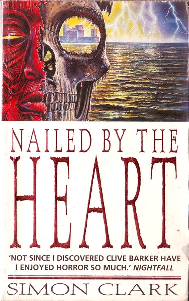 Nailed by the Heart Hodder pb.jpg