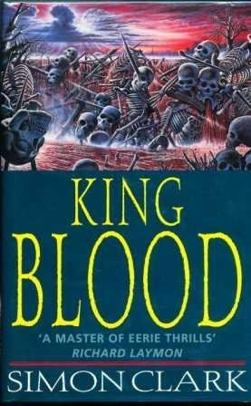 King Blood Hodder.jpg