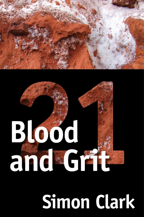 CoverBloodAndGrit21
