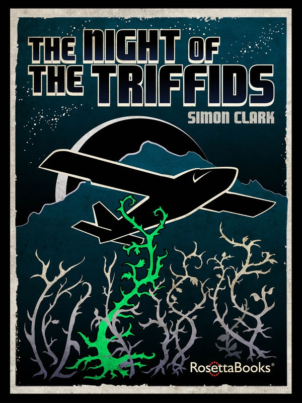 NightoftheTriffids_Cover.scaled.jpg