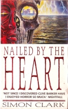 Nailed By The Heart (1995)