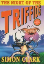Night of the Triffids (2001)