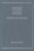 The Dalek Factor (2004)