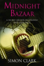 Midnight Bazaar (2007)